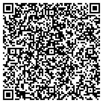 QR-код с контактной информацией организации «СПД Яковенчук»
