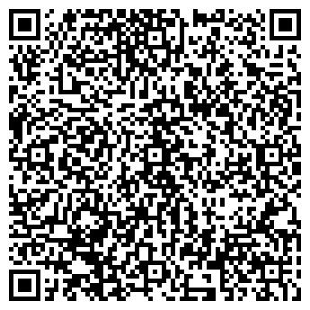 """QR-код с контактной информацией организации Частное акционерное общество ЗАО """"БелНасосПром"""""""