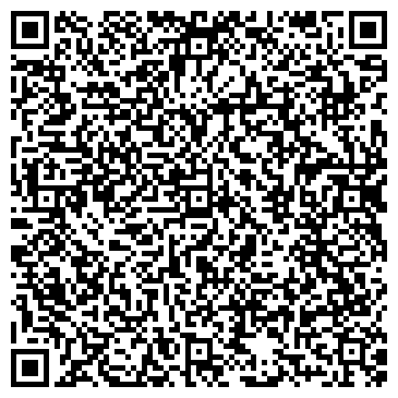 QR-код с контактной информацией организации Частное предприятие ЭкоТермент