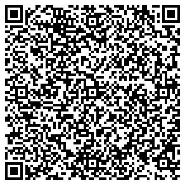 """QR-код с контактной информацией организации Общество с ограниченной ответственностью ООО """"Новый воздух"""""""