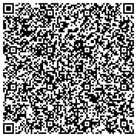 QR-код с контактной информацией организации Субъект предпринимательской деятельности ТехноВам представляет технику для улучшения жизни и создания комфорта!