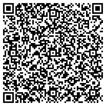 """QR-код с контактной информацией организации Частное предприятие ЧП """"НеоКлима"""""""