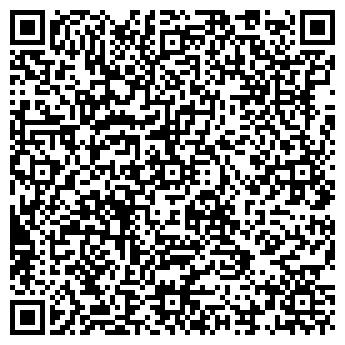 QR-код с контактной информацией организации Частное предприятие ВейлКом