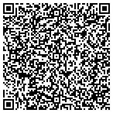 """QR-код с контактной информацией организации Общество с ограниченной ответственностью ООО """"БелТехноРент"""""""