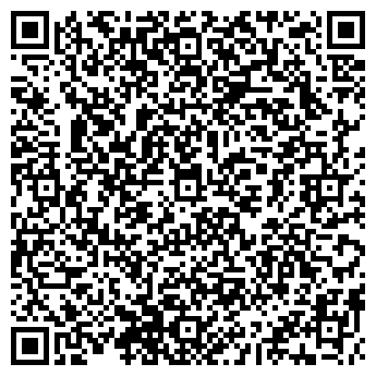 """QR-код с контактной информацией организации Субъект предпринимательской деятельности ип """"Малахов О.С."""""""