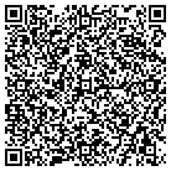 QR-код с контактной информацией организации ИП Степурко