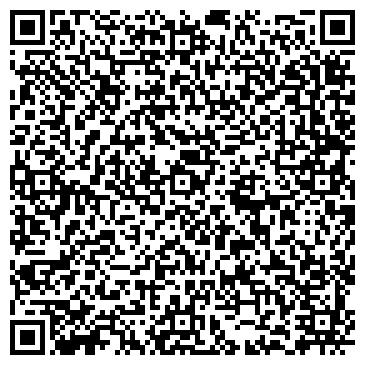 """QR-код с контактной информацией организации Общество с ограниченной ответственностью ООО """"Содекс Групп"""""""