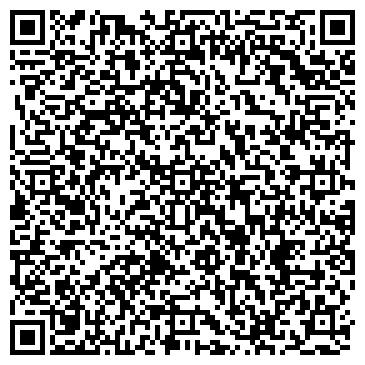QR-код с контактной информацией организации ОДО «Рол-Трейд»