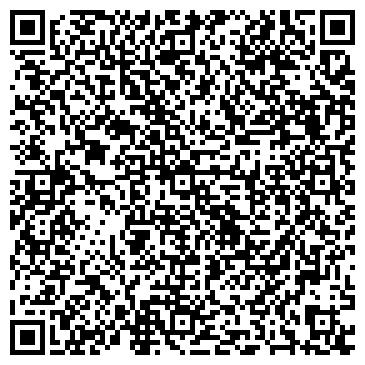"""QR-код с контактной информацией организации ООО """"ПрофАтомСтрой"""""""