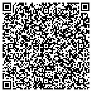QR-код с контактной информацией организации Общество с ограниченной ответственностью ООО «Эс Пи Ай Малтисервис»