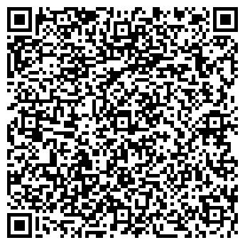 """QR-код с контактной информацией организации OOO """"Мастер-Путс"""""""