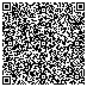 QR-код с контактной информацией организации Общество с ограниченной ответственностью BT-groupe