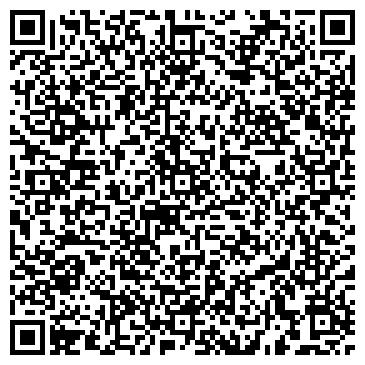QR-код с контактной информацией организации Общество с ограниченной ответственностью ООО «Энергощитсервис»