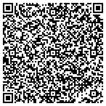 """QR-код с контактной информацией организации ООО """"ТехноПрофСтрой"""""""