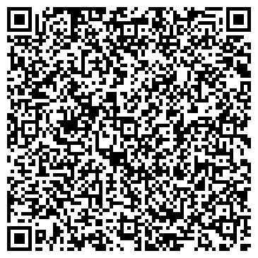 QR-код с контактной информацией организации Общество с ограниченной ответственностью ООО «Инолта»