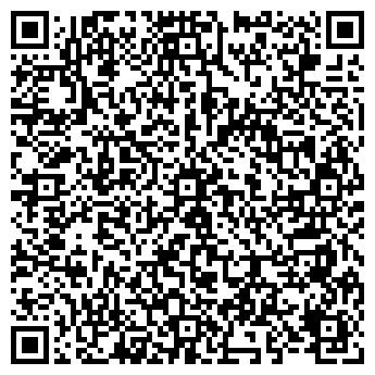 QR-код с контактной информацией организации Общество с ограниченной ответственностью ООО «Мир Стройки-М»