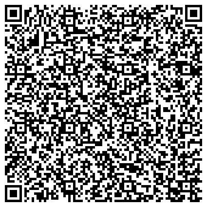 QR-код с контактной информацией организации Частное предприятие Общество с Ограниченной Ответственностью «КонцептХаус»