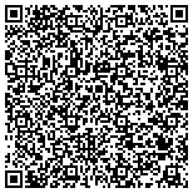 QR-код с контактной информацией организации Субъект предпринимательской деятельности ТЕХНОЛОГИИ СОВРЕМЕННОГО ОТОПЛЕНИЯ