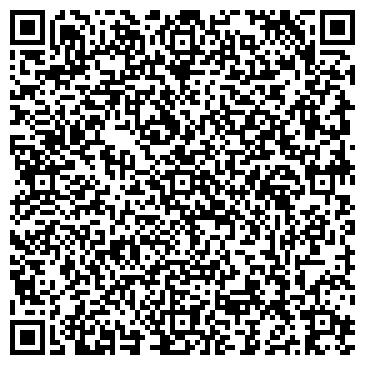 QR-код с контактной информацией организации Магазин СантехПлюс
