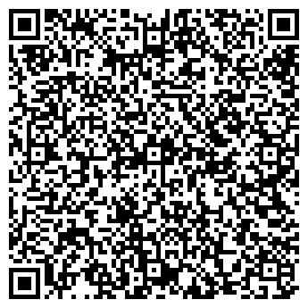 """QR-код с контактной информацией организации Другая ОДО """"Греленс"""""""