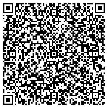 """QR-код с контактной информацией организации Общество с ограниченной ответственностью ООО """"ЭлектроПрометей"""""""