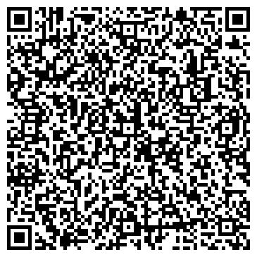 """QR-код с контактной информацией организации ООО """"БелМастерГрупп"""""""