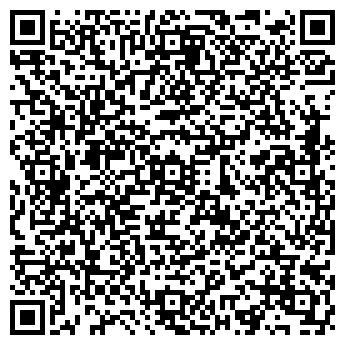 QR-код с контактной информацией организации Частное предприятие ИП «ААШевченко»