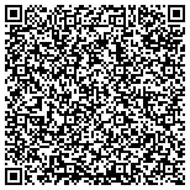 """QR-код с контактной информацией организации ЧТПУП """"Метрологическое агентство"""""""