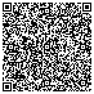 QR-код с контактной информацией организации ЧП ЧТПУП «Юкард»