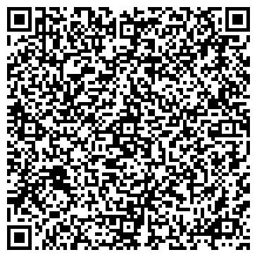 """QR-код с контактной информацией организации ООО """"Стальные технологии"""""""