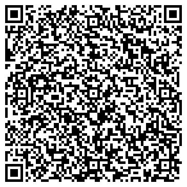 QR-код с контактной информацией организации Субъект предпринимательской деятельности ИП Юшкевич Г.В.