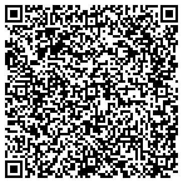 QR-код с контактной информацией организации ООО «Автоскладгрупп»