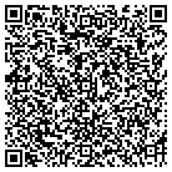 """QR-код с контактной информацией организации ЧТУП """"НОМ-сервис"""""""