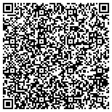 QR-код с контактной информацией организации Частное предприятие Pribambas.by