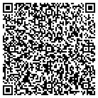 QR-код с контактной информацией организации Общество с ограниченной ответственностью ООО «AйсТехно»