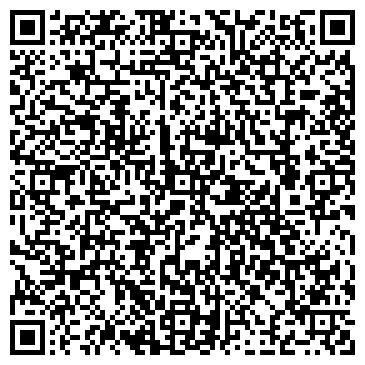 QR-код с контактной информацией организации Частное предприятие «Хладагент»