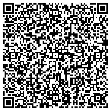 QR-код с контактной информацией организации ИП Савицкий Е. В.