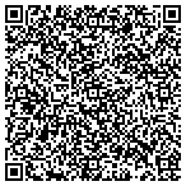 QR-код с контактной информацией организации Общество с ограниченной ответственностью ООО «Ревайвл перфэкшн»