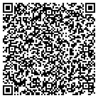 QR-код с контактной информацией организации ЧТПУП «Агро-Гомель»