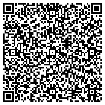 """QR-код с контактной информацией организации Общество с ограниченной ответственностью ООО """"Авто ПМЖ"""""""