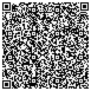 """QR-код с контактной информацией организации Частное предприятие Частное предприятие """"Бриз-энерго"""""""