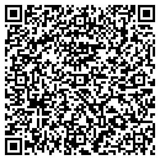 QR-код с контактной информацией организации МИР МОТОРОВ