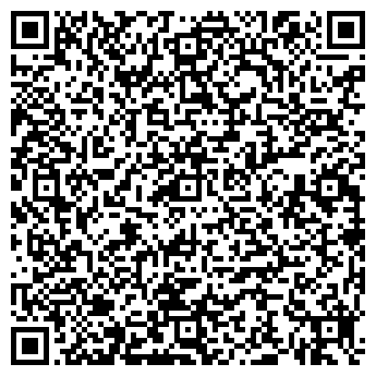 """QR-код с контактной информацией организации ООО """"Мавилайн"""""""