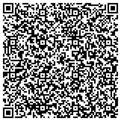 QR-код с контактной информацией организации Общество с ограниченной ответственностью ООО «СкайЭнерго» - АСКУЭ,проектирование,счётчики,НКУ