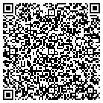 """QR-код с контактной информацией организации ООО""""Сельагроспецмаш"""""""