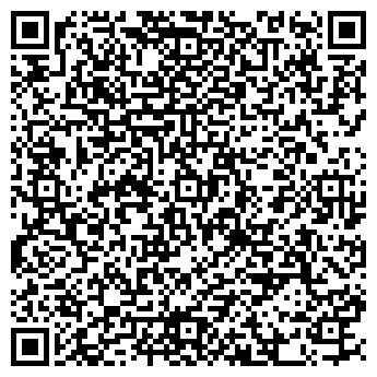QR-код с контактной информацией организации Общество с ограниченной ответственностью ООО РемАгроДизель