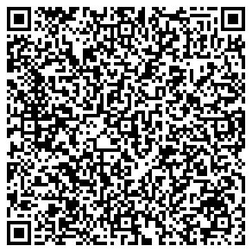 """QR-код с контактной информацией организации Общество с ограниченной ответственностью 24 PDS Автосервис ООО""""ПРОДИЗЕЛЬСЕРВИС»"""