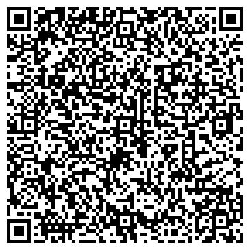 """QR-код с контактной информацией организации Частное предприятие ПЧУП """"Пневмотехника"""""""