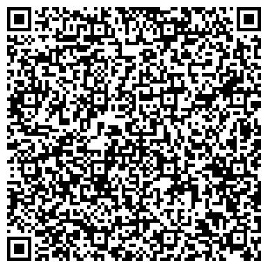 QR-код с контактной информацией организации Общество с ограниченной ответственностью Энергометсистем