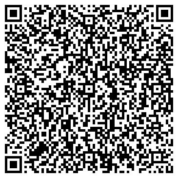 QR-код с контактной информацией организации Общество с ограниченной ответственностью ООО «ДИЭнергоПлюс»